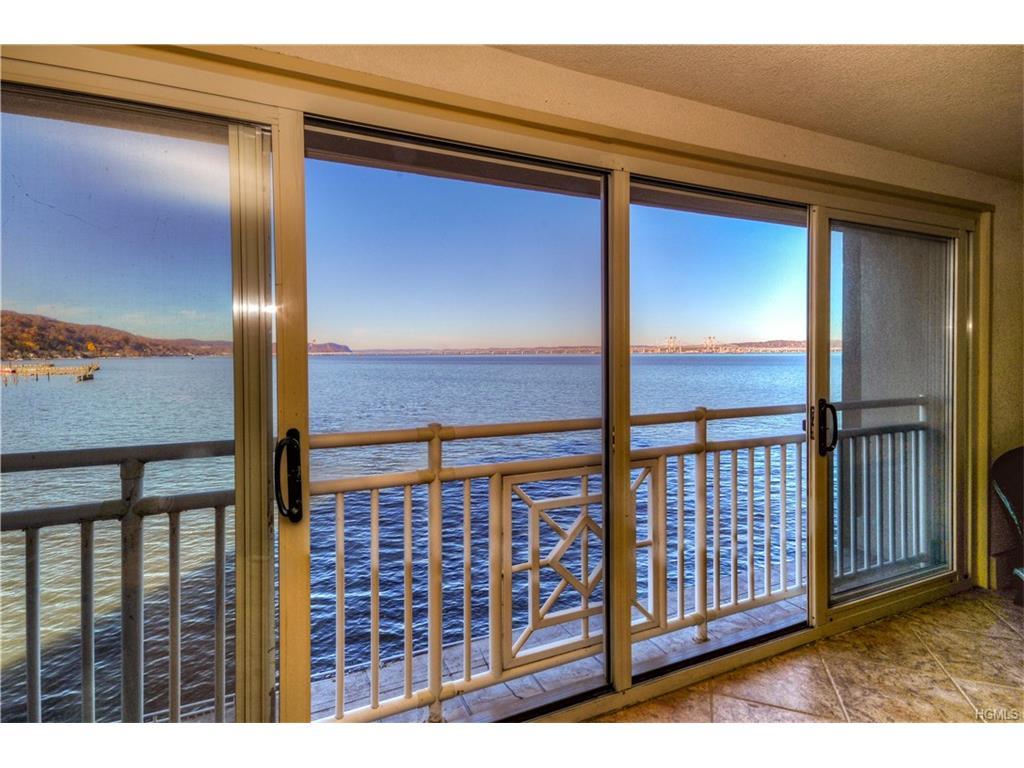 Photo of 106   Harbor Cove  Piermont  NY