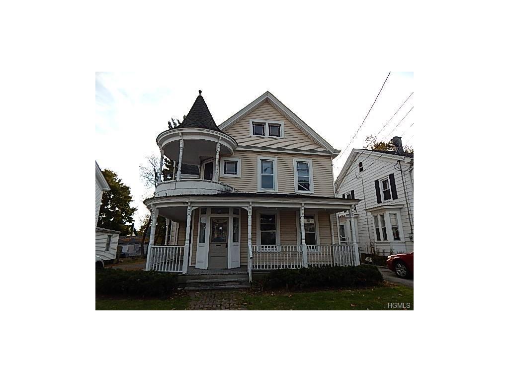Photo of 15   Lake Avenue  Middletown  NY