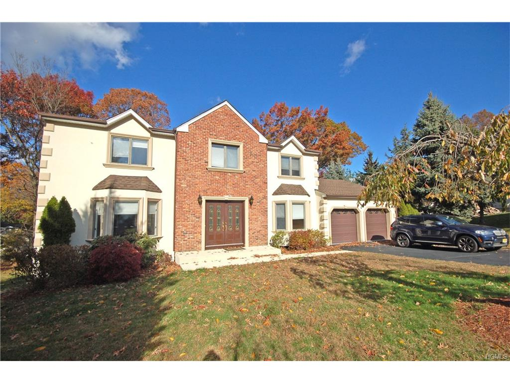 Photo of 21   Jeannes Place  Tappan  NY