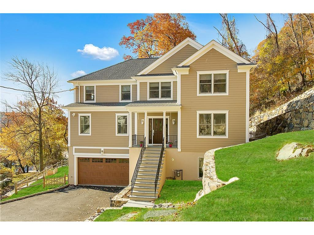 Photo of 73   Sandrock Avenue  Dobbs Ferry  NY