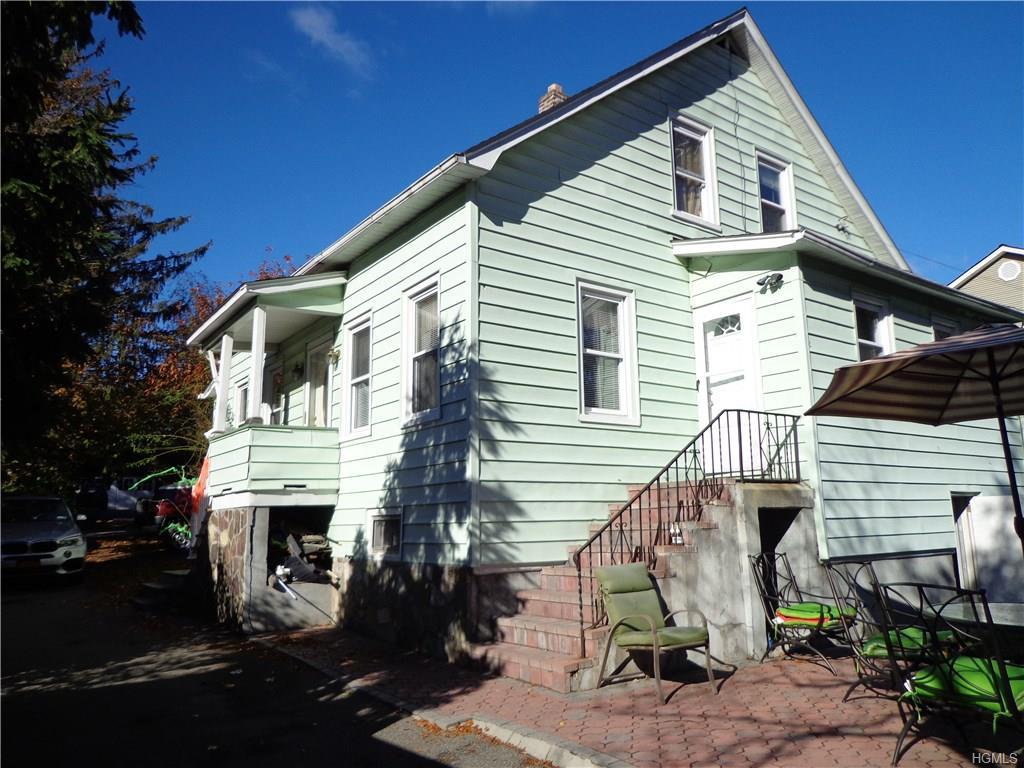 Photo of 127   Frederick Street  Cortlandt Manor  NY