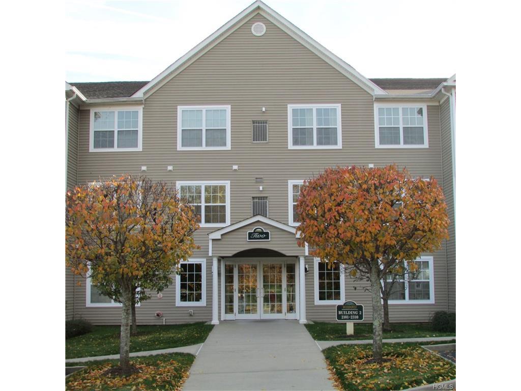 Photo of 2210   Jacobs Hill Road  Cortlandt Manor  NY
