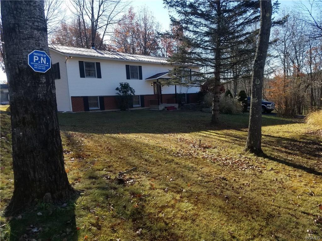 Photo of 6   Pine Avenue  Mountain Dale  NY