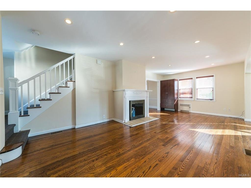 Photo of 115   Grandview Avenue  White Plains  NY