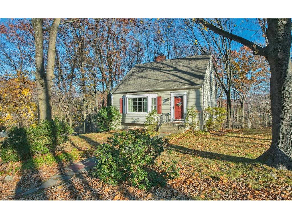 Photo of 294   Brookway Avenue  Valley Cottage  NY