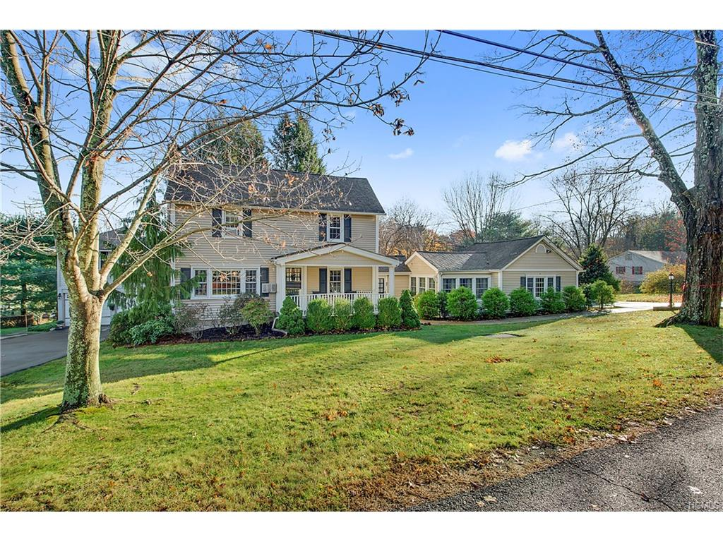 Photo of 18   Lincoln Avenue  Somers  NY