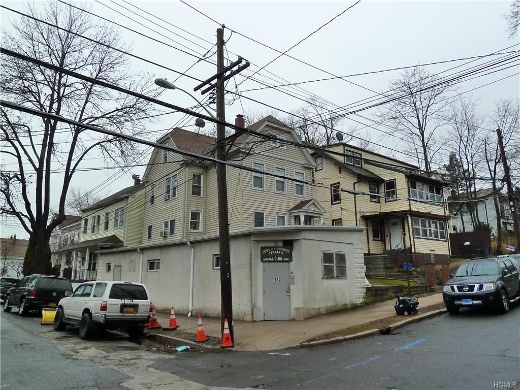 140 Terrace Ave, Port Chester, NY 10573