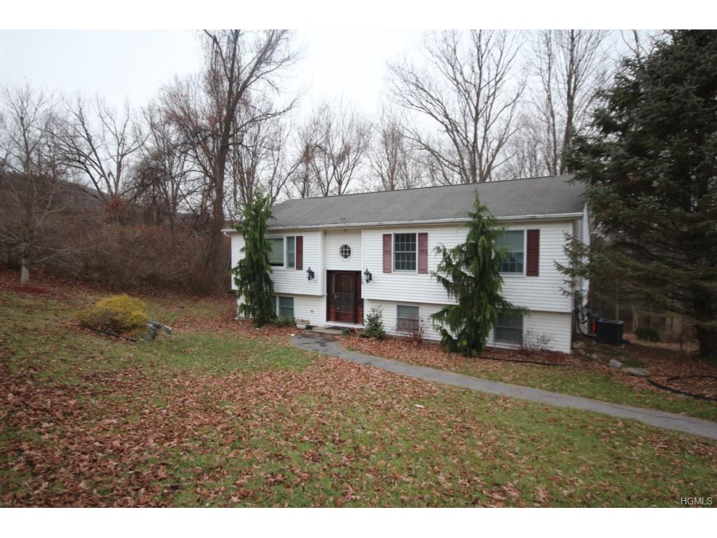 Photo of 24   Holly Hill Drive  Wingdale  NY