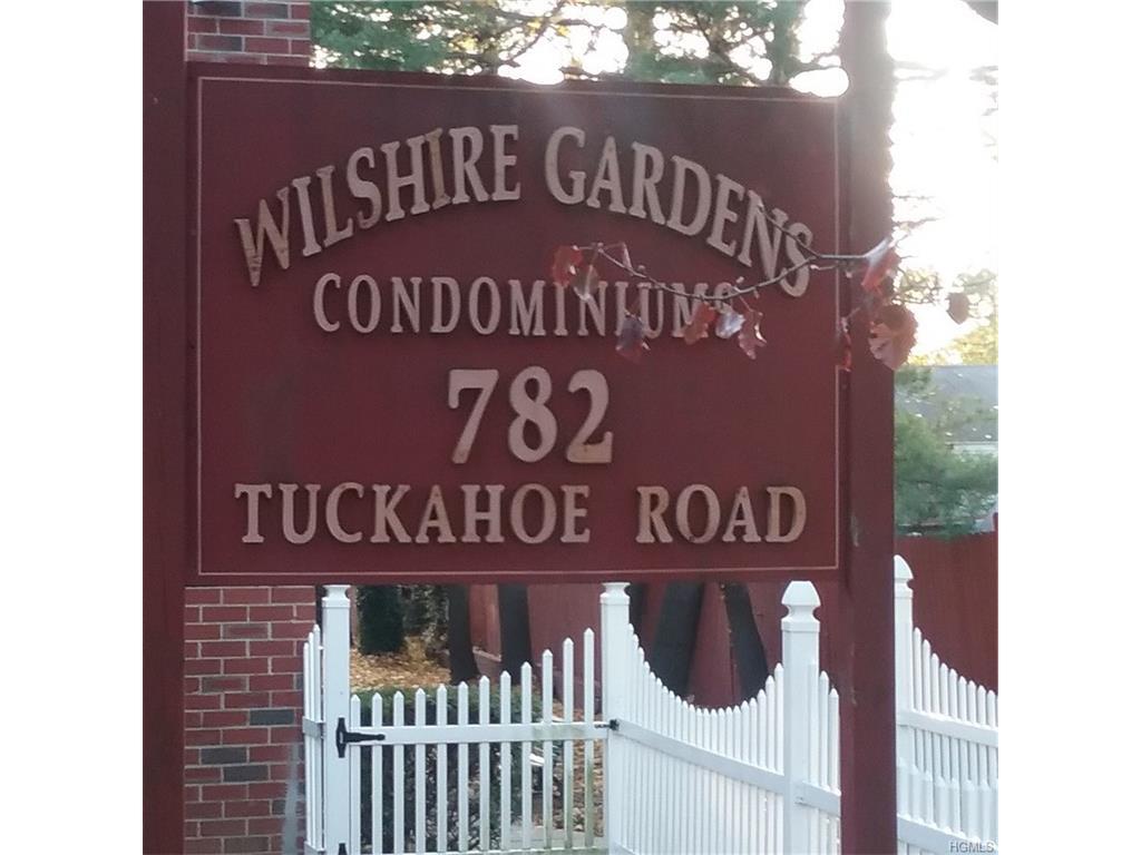 Photo of 782   Tuckahoe Road  Yonkers  NY