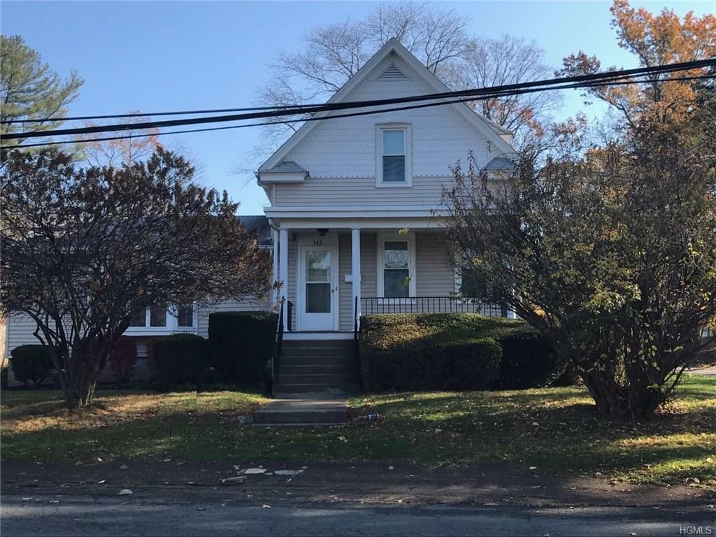 Photo of 142   Fairview Avenue  Spring Valley  NY