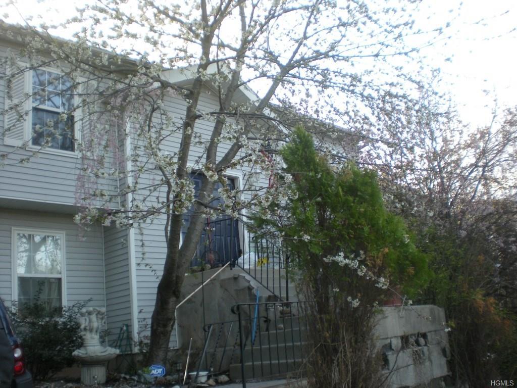 Photo of 11   Roosevelt Place  Stony Point  NY