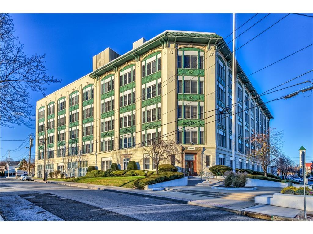 Photo of 1   Landmark Square  Port Chester  NY