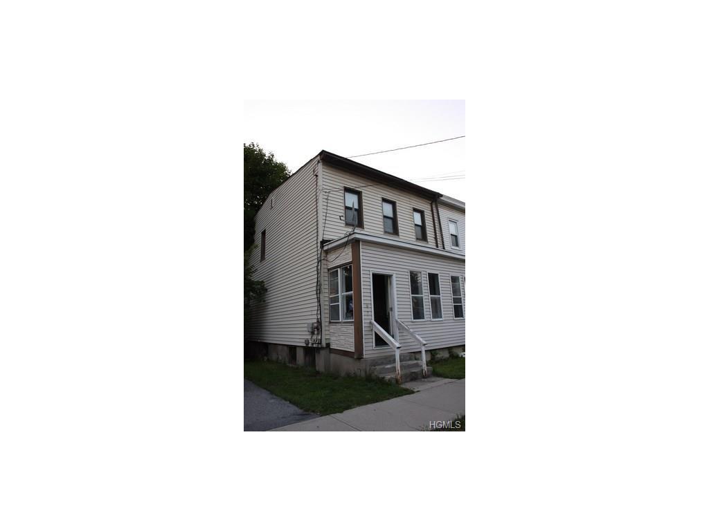 Photo of 187   Robinson Avenue  Newburgh  NY