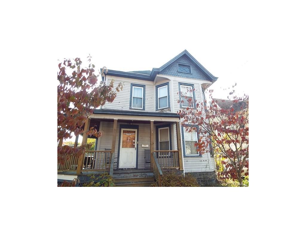Photo of 58   Pine Grove Avenue  Kingston  NY