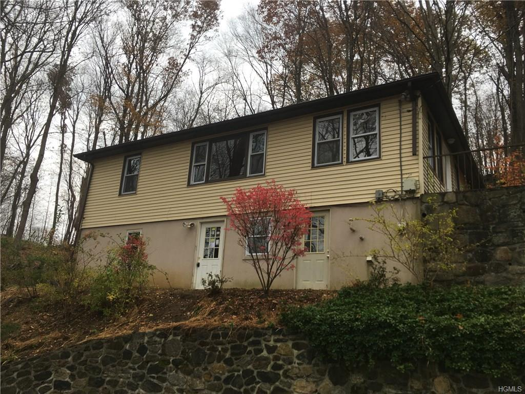 Photo of 312   Watch Hill Road  Cortlandt Manor  NY