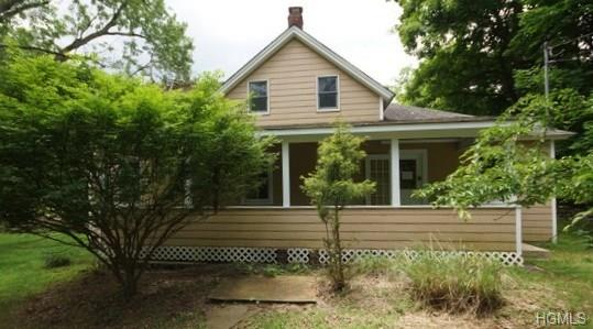 Photo of 160   Wayne Avenue  Stony Point  NY