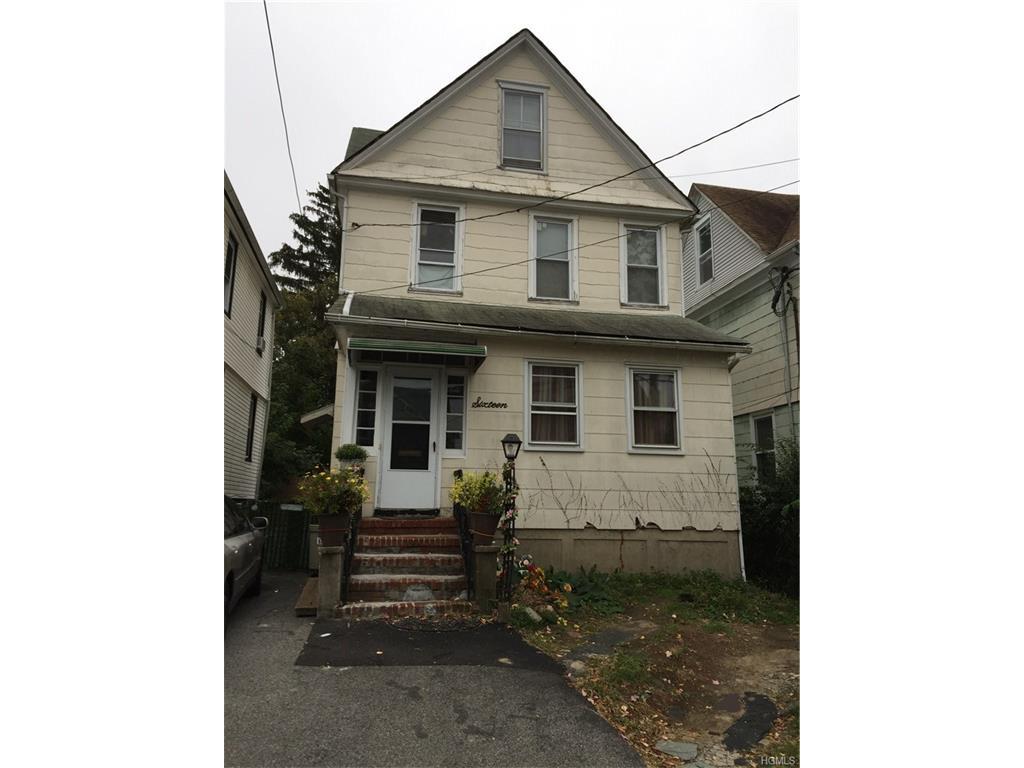 Photo of 16   Winthrop Avenue  New Rochelle  NY