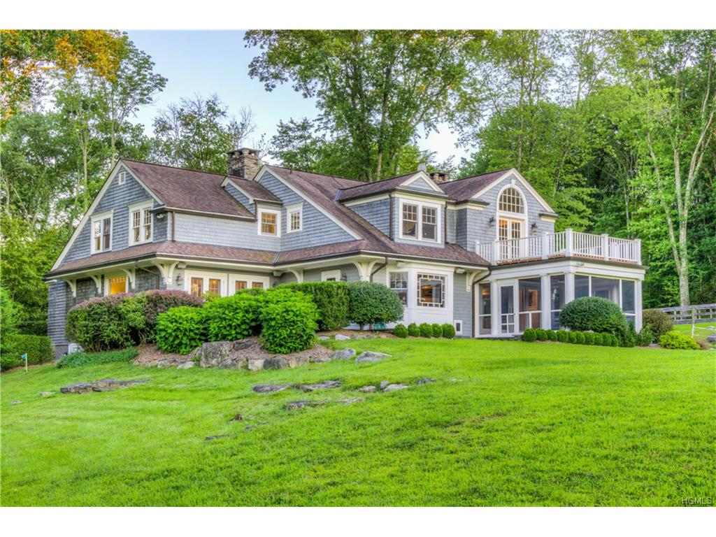 Photo of 30   Bisbee Lane  Bedford Hills  NY