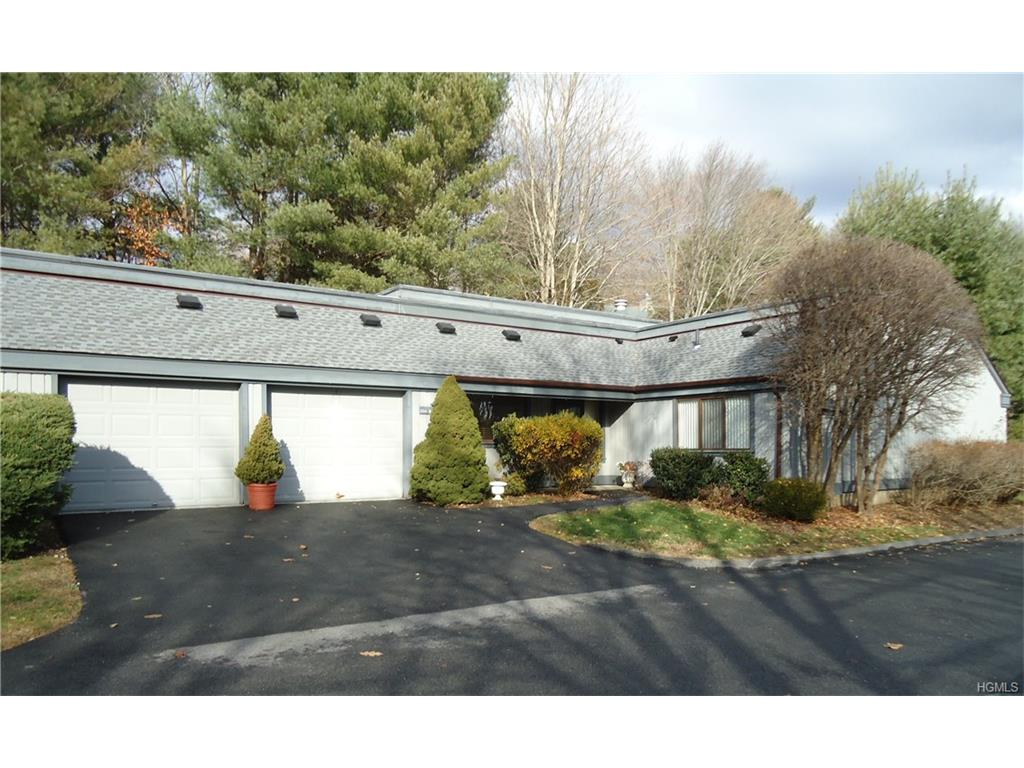 Photo of 256 B   Heritage Hills  Somers  NY
