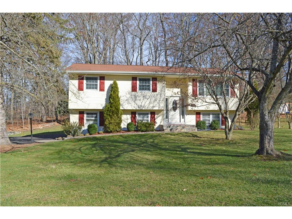 Photo of 4   Bell Court  Airmont  NY