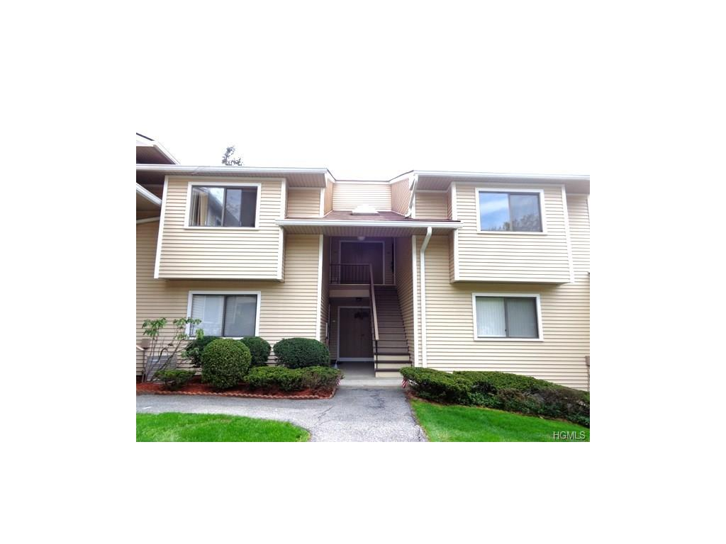 Photo of 98   Molly Pitcher Lane  Yorktown Heights  NY