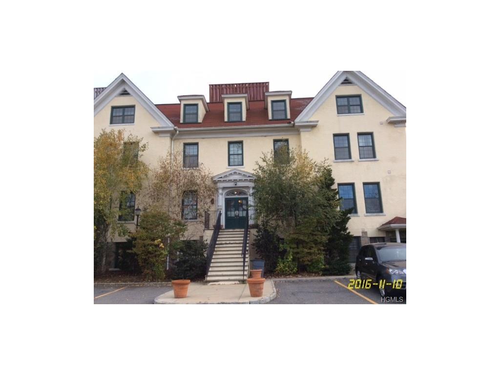 Photo of 325   Highland Avenue  Mount Vernon  NY