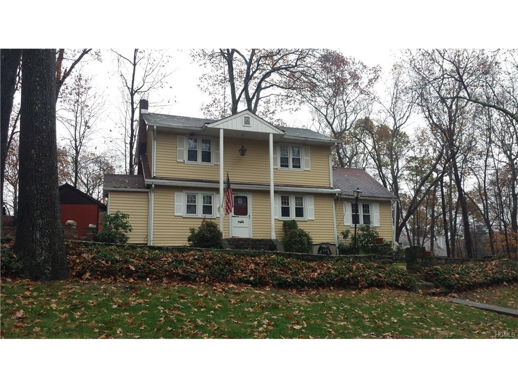 Photo of 1410   Hayes Drive  Yorktown Heights  NY