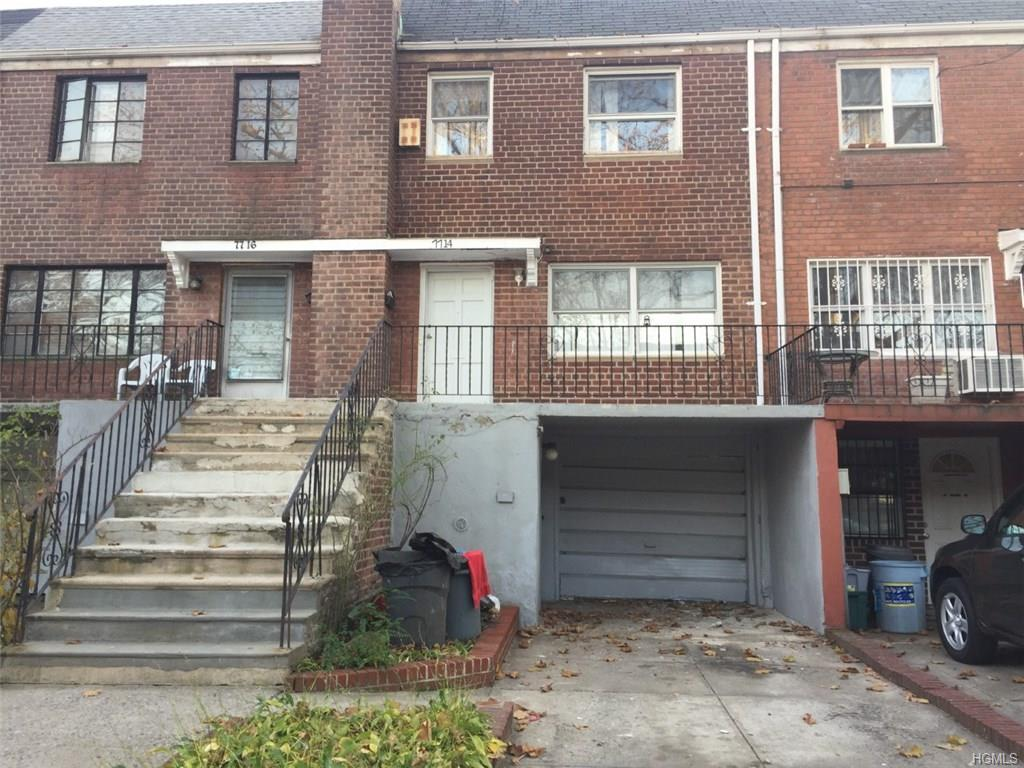 Photo of 7714   24th  call Listing Agent  NY