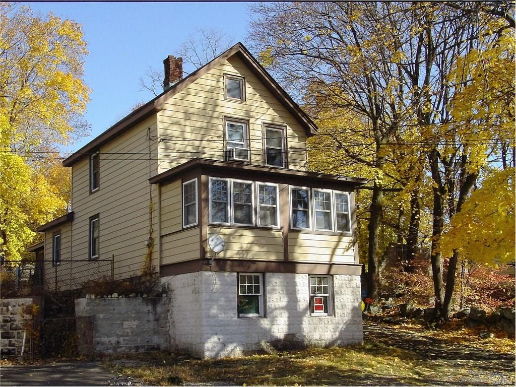 Photo of 108   Mountain Avenue  Highland Falls  NY