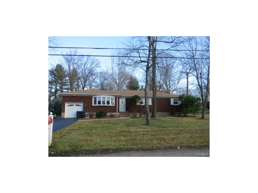 46 Manis Ave, Spring Valley, NY 10977