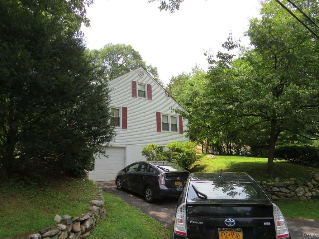 Photo of 115   Dale Avenue  Cortlandt Manor  NY