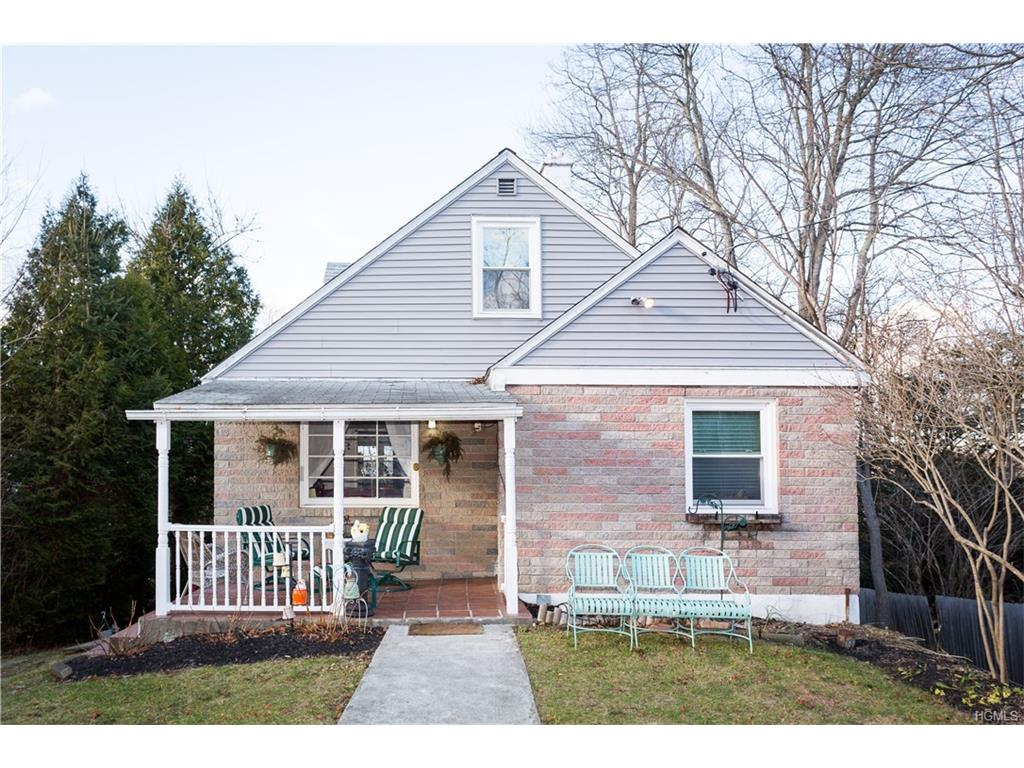 Photo of 42   Bedford Avenue  Bedford Hills  NY