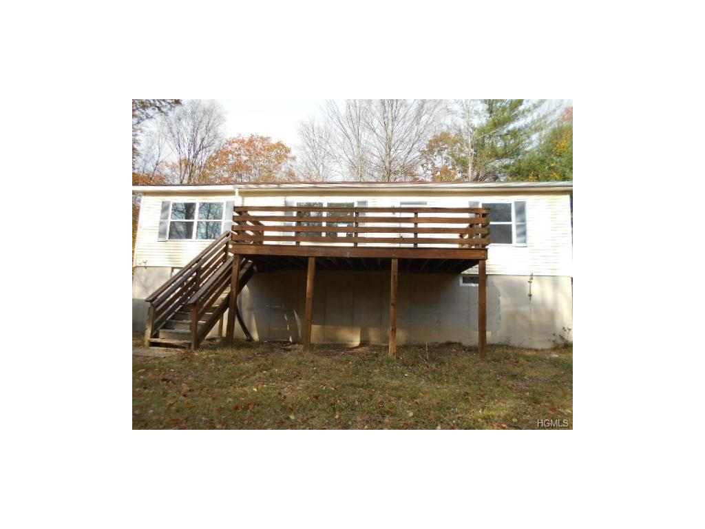 Photo of 36   Aldrich Road  Mountain Dale  NY