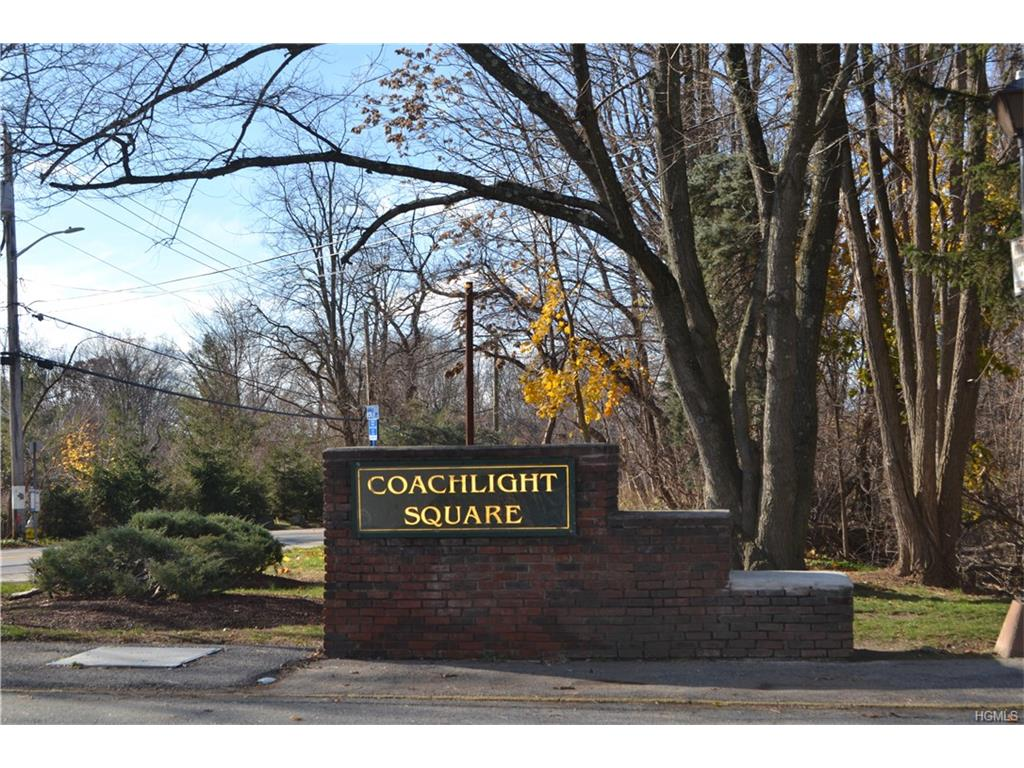 Photo of 53   Coachlight Square  Montrose  NY