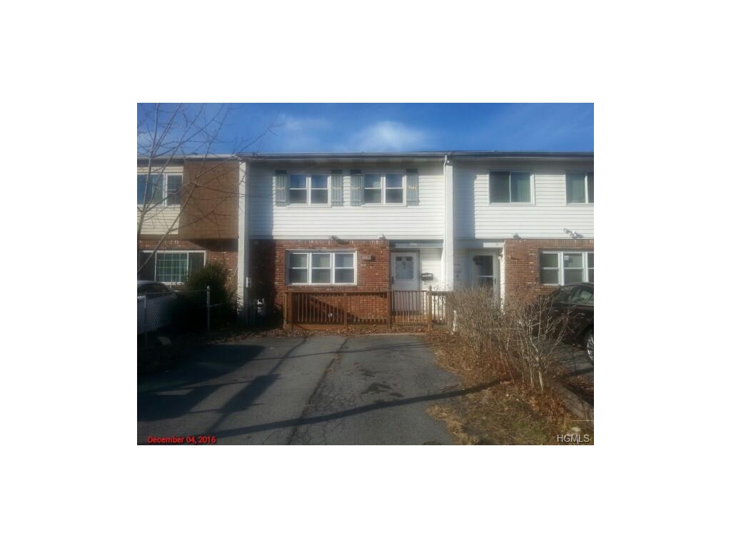 Photo of 9   Rivervale Road  Middletown  NY