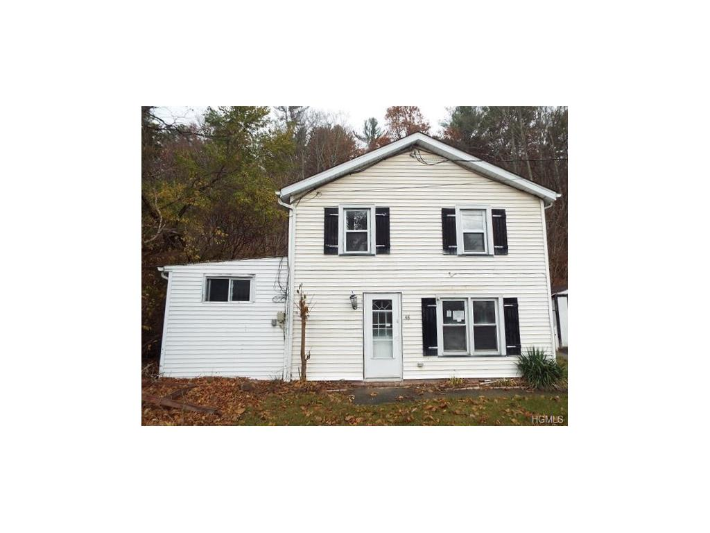Photo of 48   Oakland Valley Road  Cuddebackville  NY