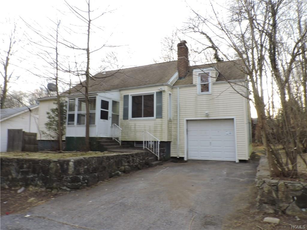 Photo of 53   Hewitt Street  Lake Peekskill  NY