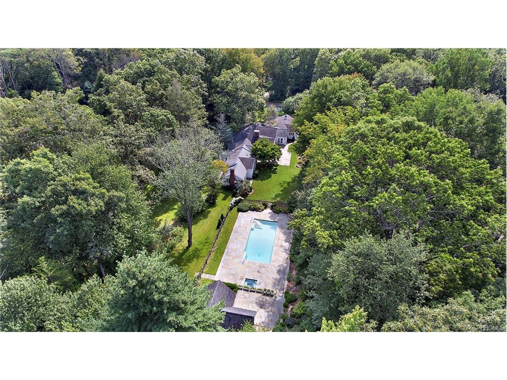 Photo of 67   Pine Brook Road  Bedford  NY