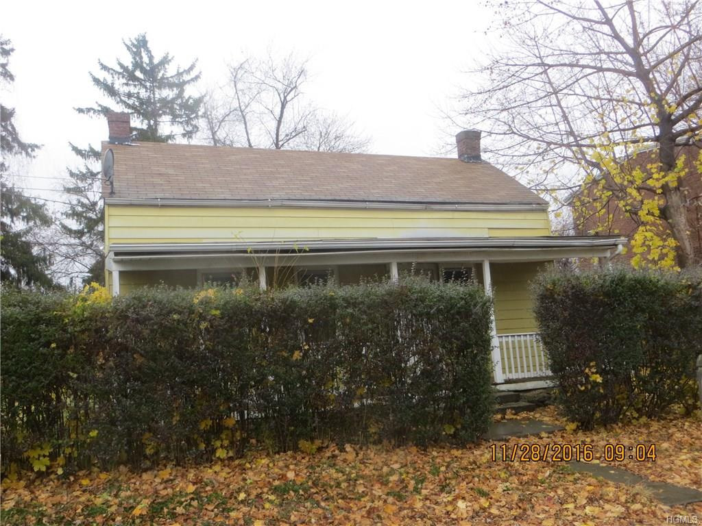 Photo of 4   Cullen Avenue  New Windsor  NY