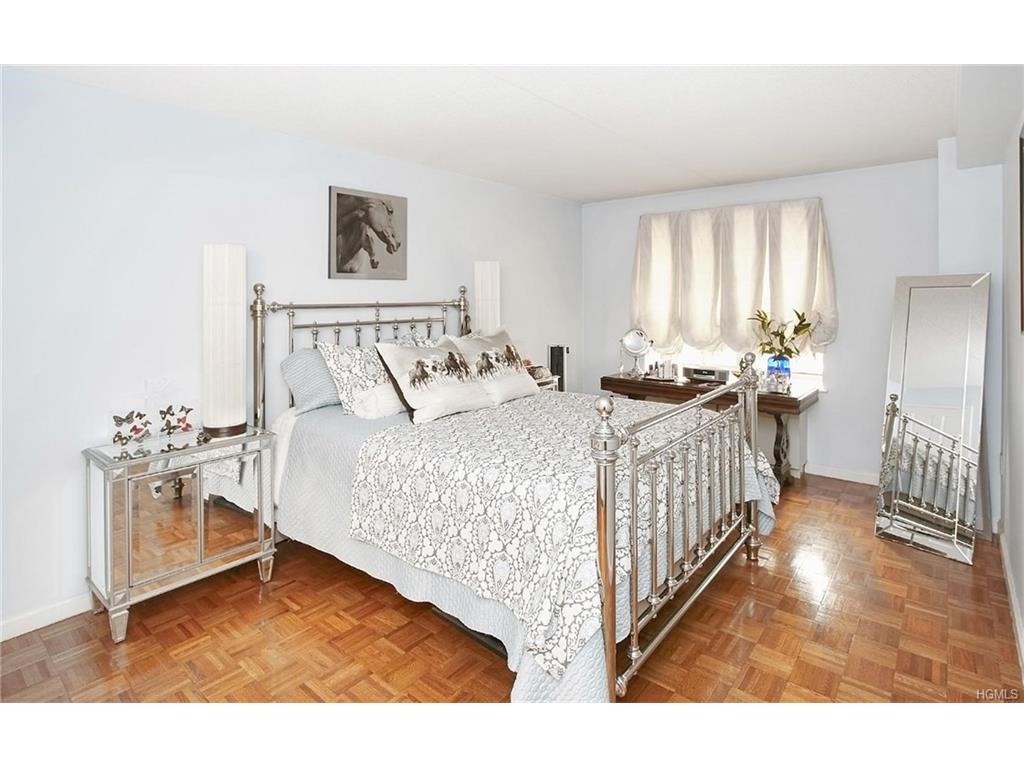 Photo of 300  West 135 st Street  call Listing Agent  NY