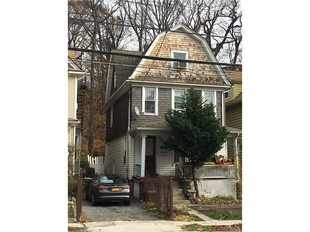 Photo of 420   Park Hill Avenue  Yonkers  NY