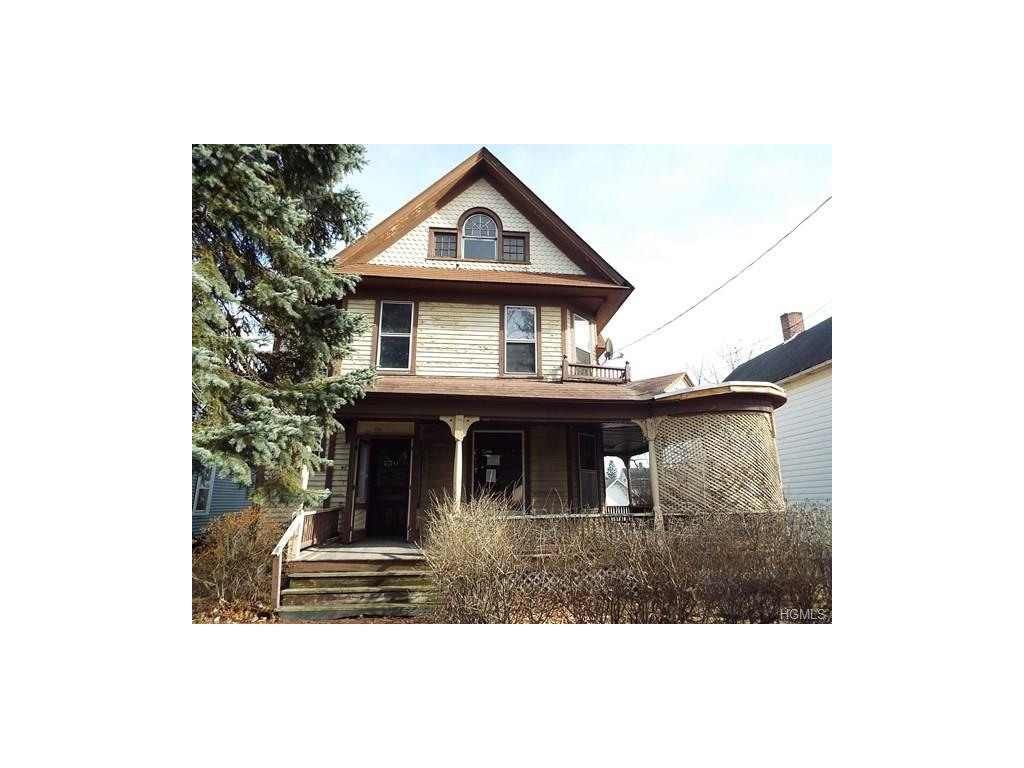 Photo of 150   Cottage Street  Middletown  NY
