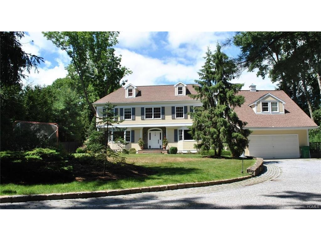 Photo of 976   north Street  call Listing Agent  NY