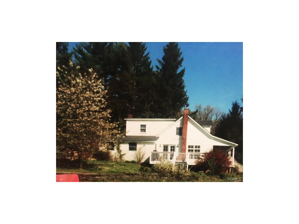 Photo of 52   York Lake Road  Barryville  NY
