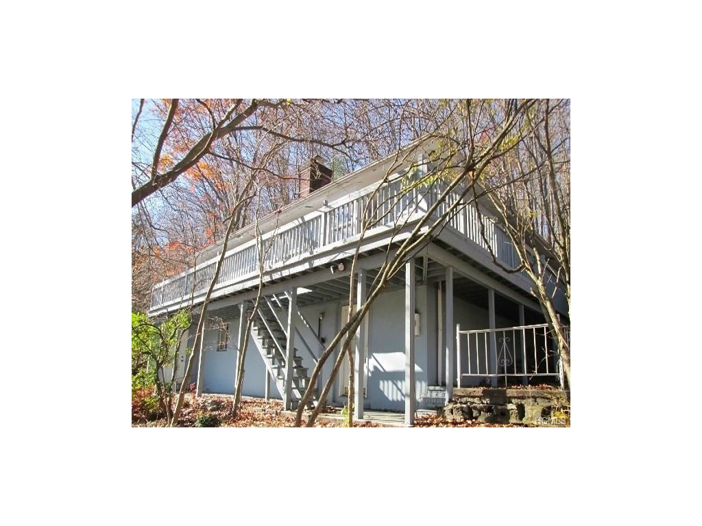 Photo of 9   Carolyn Drive  Cortlandt Manor  NY