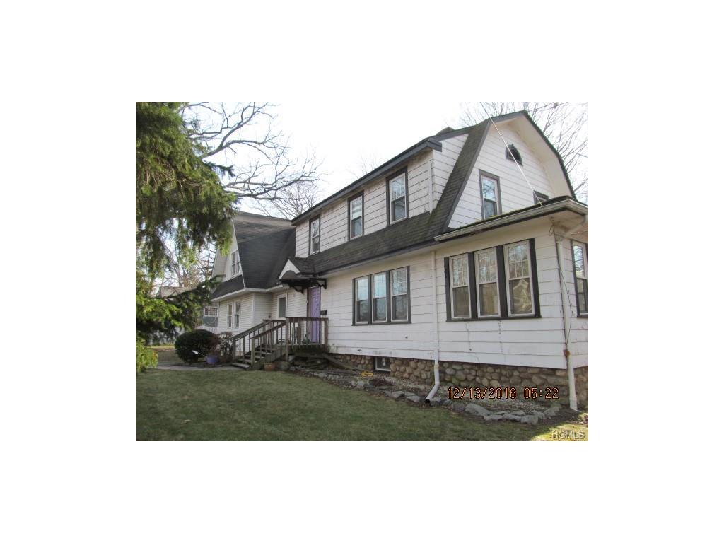 Photo of 19   Cottage Avenue  Nanuet  NY