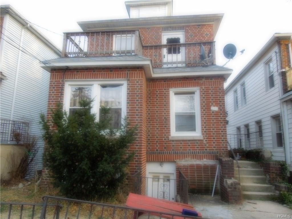 Photo of 306   Sommerville Place  Yonkers  NY