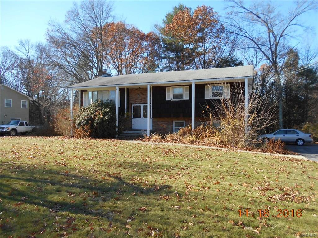 Photo of 11   Sagamore Drive  Otisville  NY