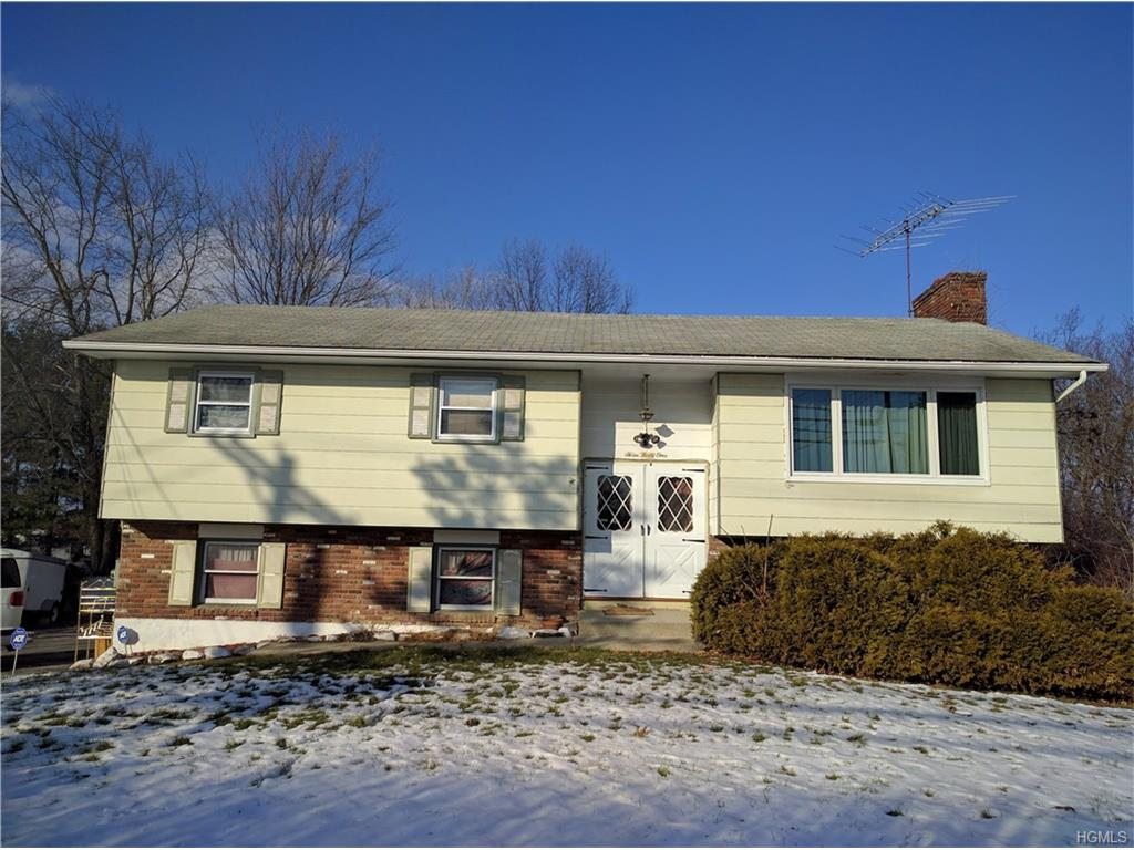 Photo of 695   Silver Lake Scotchtown Road  Middletown  NY