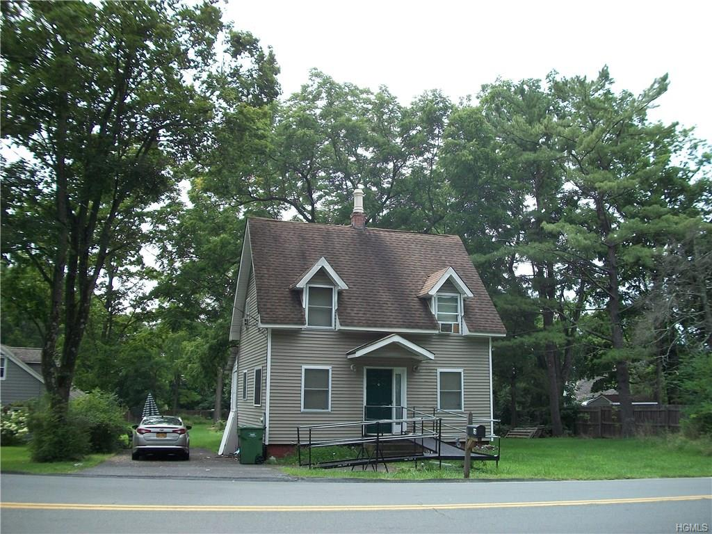 Photo of 12   Craigville Road  Goshen  NY